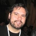 Clint Schaff