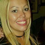 Cintia Leticia